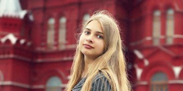dating website russian The award-winning christian dating site join free to meet like-minded christians christian connection is a christian dating site owned and run by christians.
